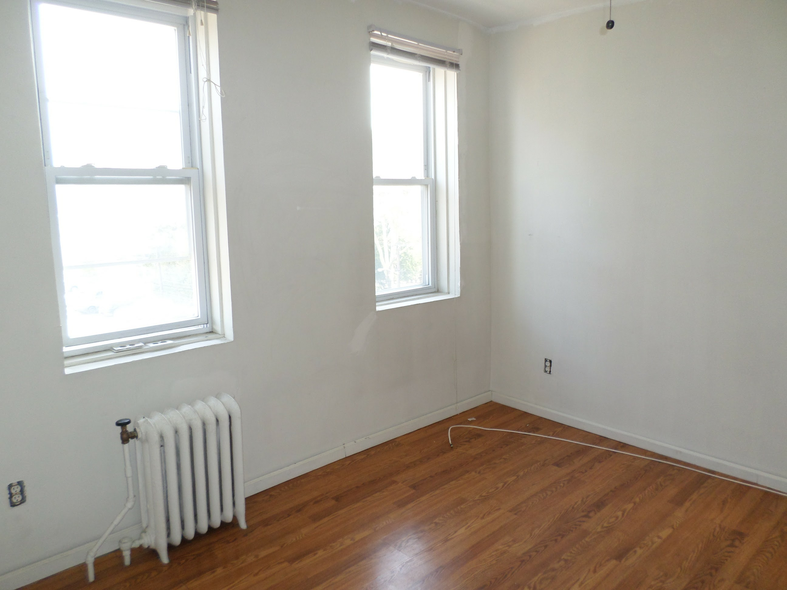 West New York - 2 Bedroom Apartment For Rent